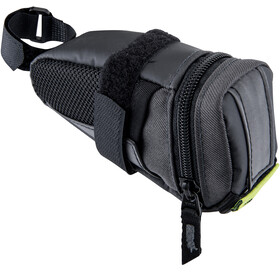 Birzman Roadster 1 Bike Pannier 300ml black